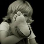 小児肘内障(ちゅうないしょう)とは?原因と対処法。